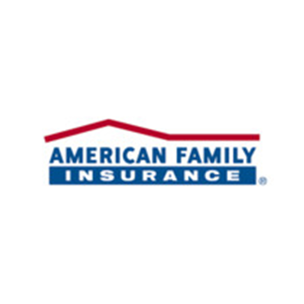American Family Insurance – Kevin Stokes Agency