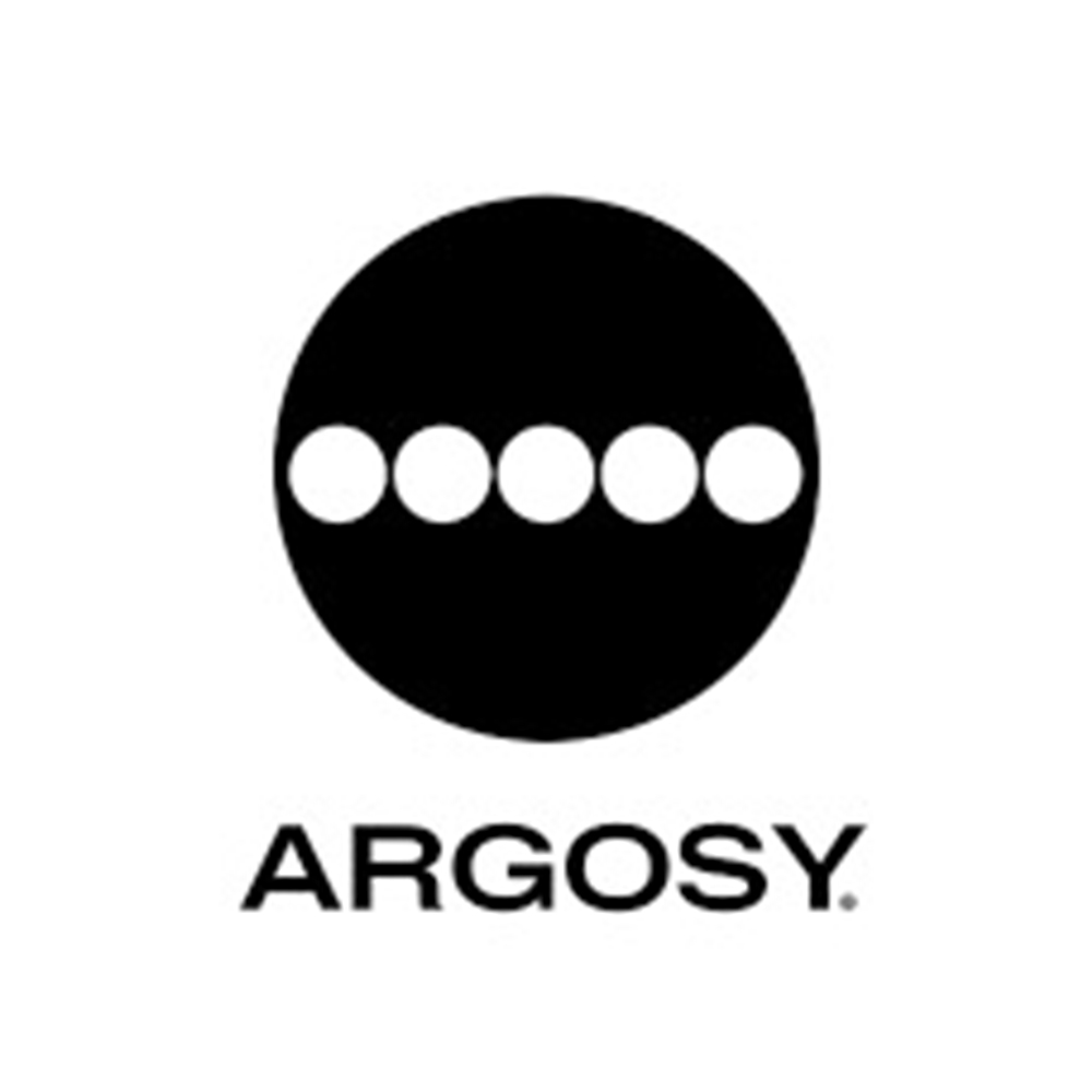 Argosy Console, Inc.