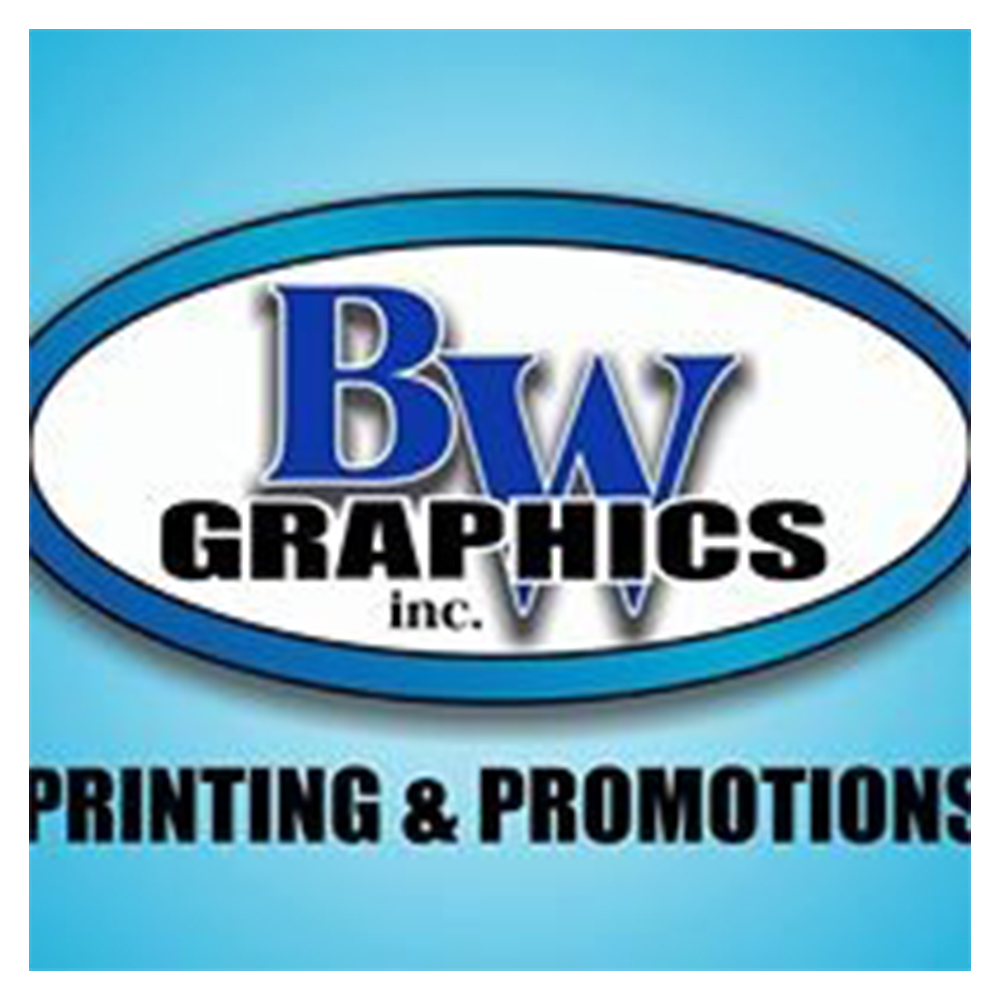 B-W Graphics, Inc.
