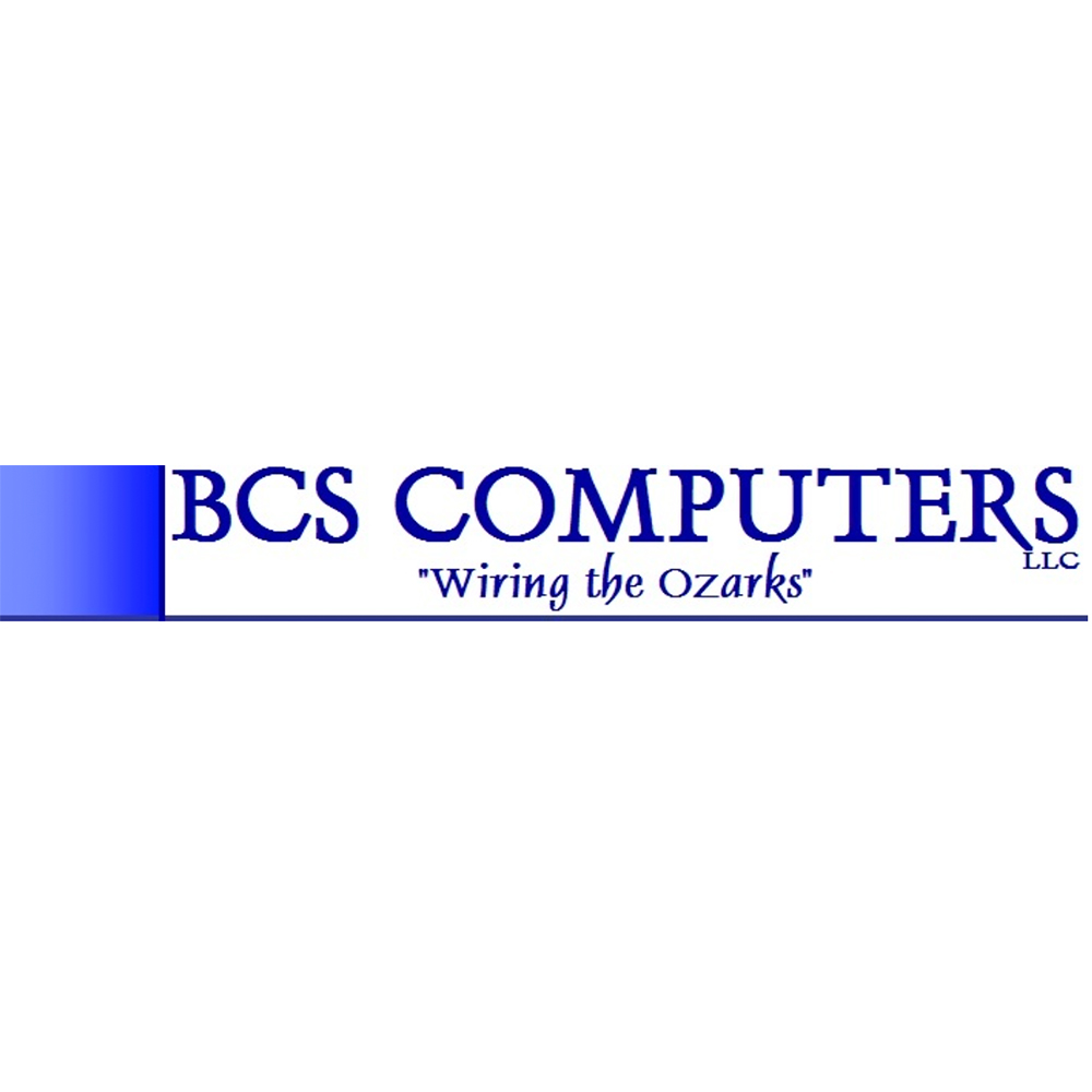 BCS Computers, LLC