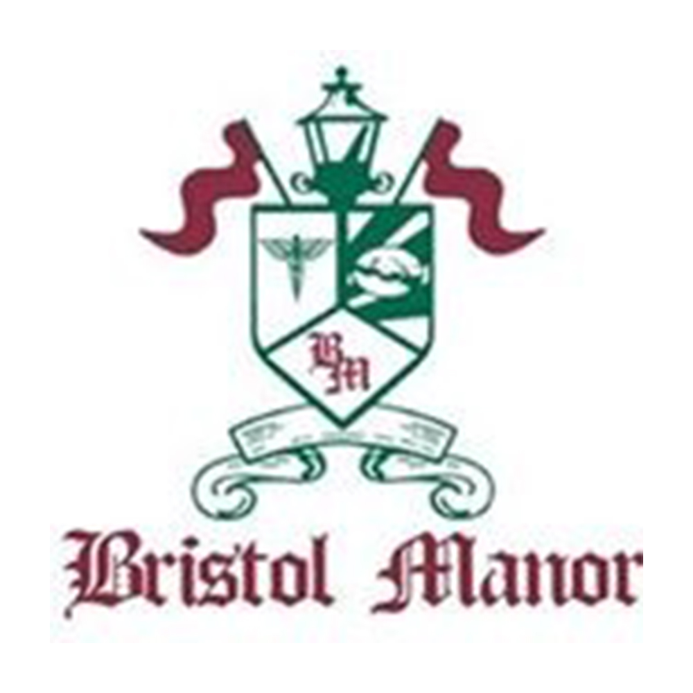 Bristol Manor of Eldon