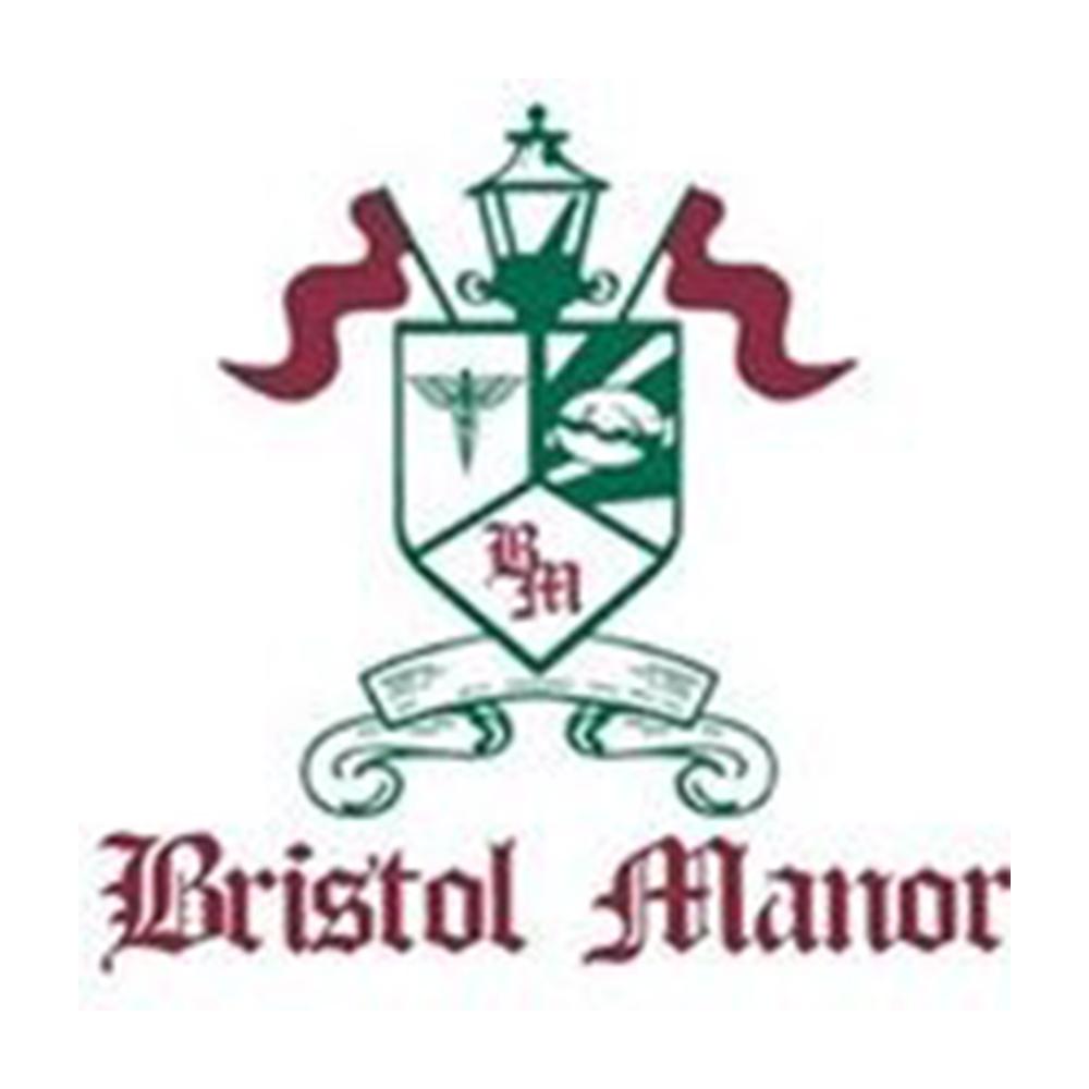 Brisol Manor