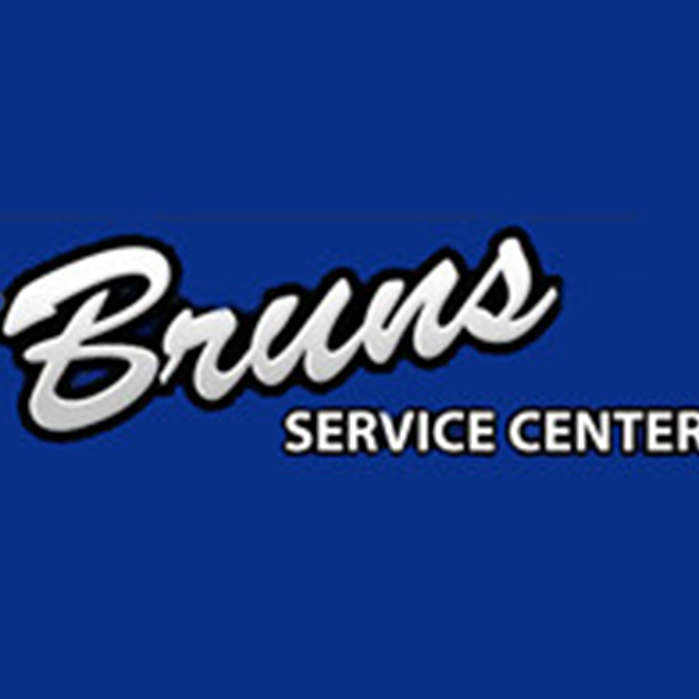 Bruns Service Center, Inc.