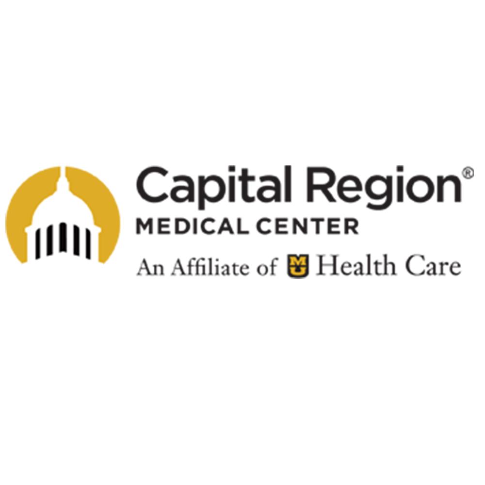 Capital Region Medical Clinic