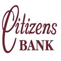 Citizens Bank of Eldon