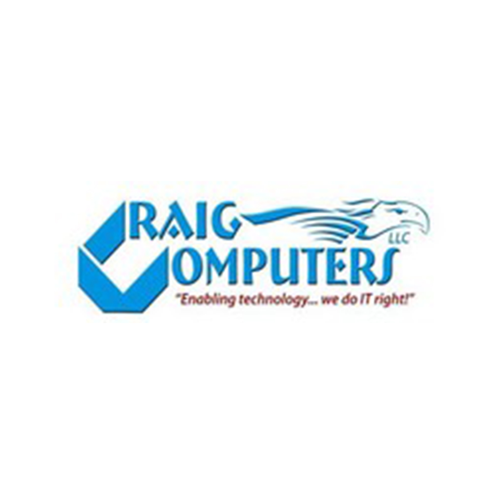 Craig Computers LLC