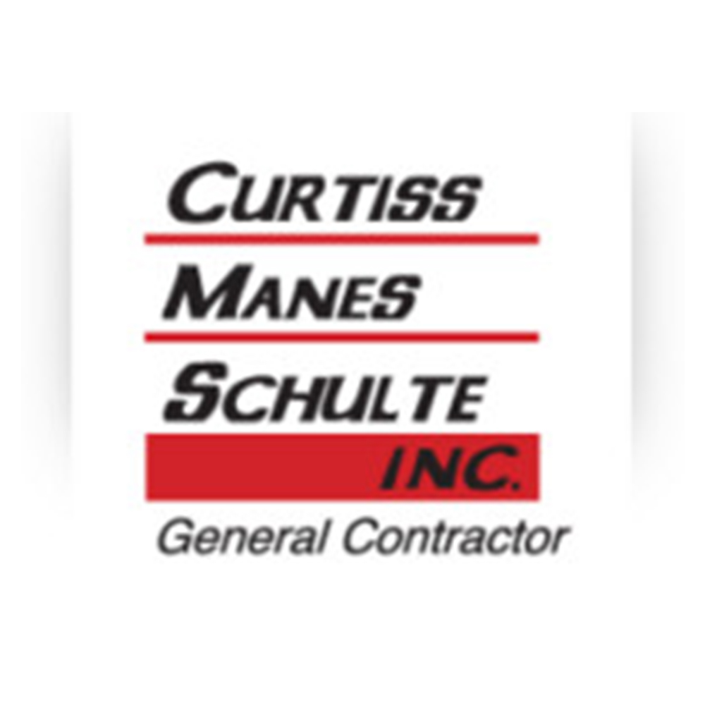 Curtiss-Manes-Schulte, Inc.