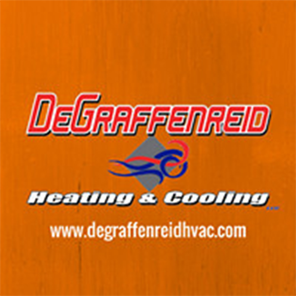 DeGraffenreid Heating and Cooling, LLC