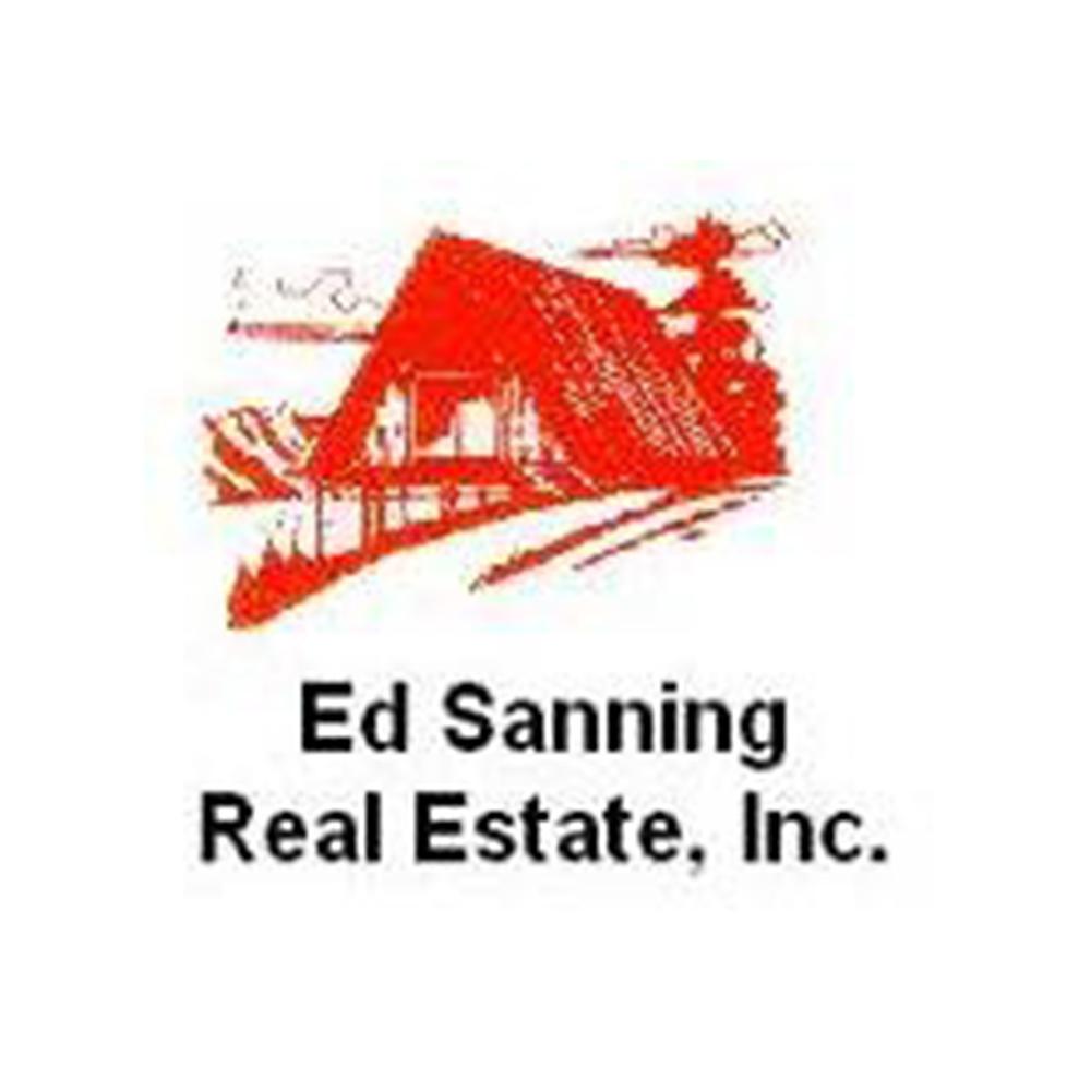 Ed Sanning Real Estate, Inc.