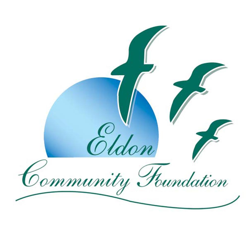 Eldon Community Foundation