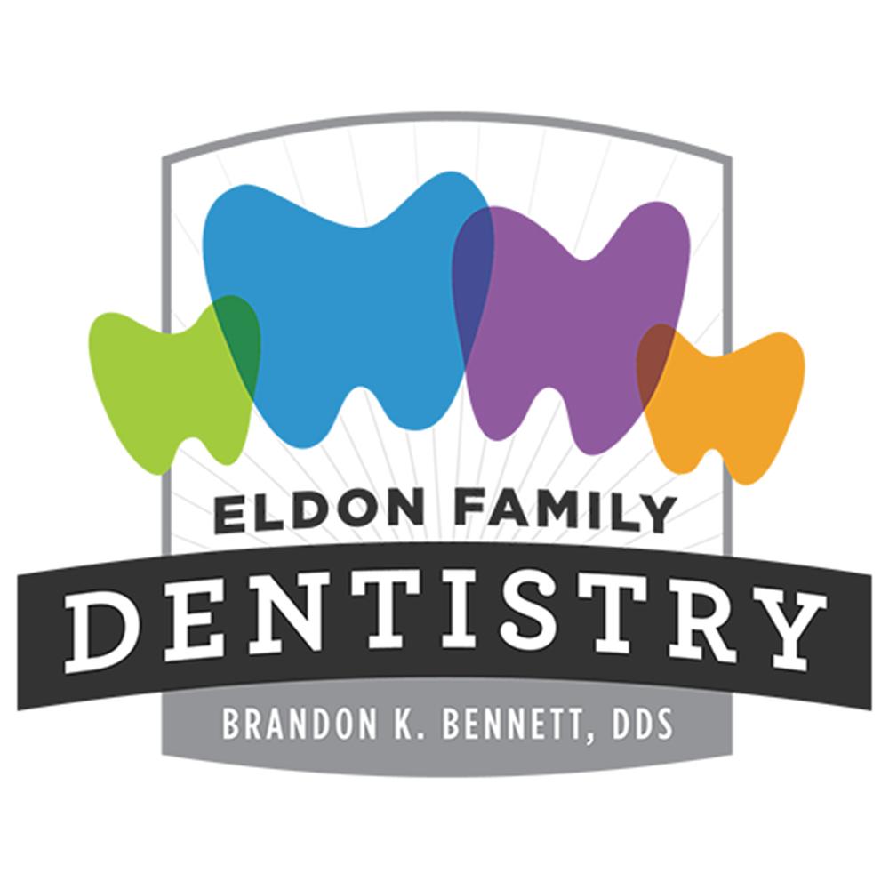 Eldon Family Dentistry
