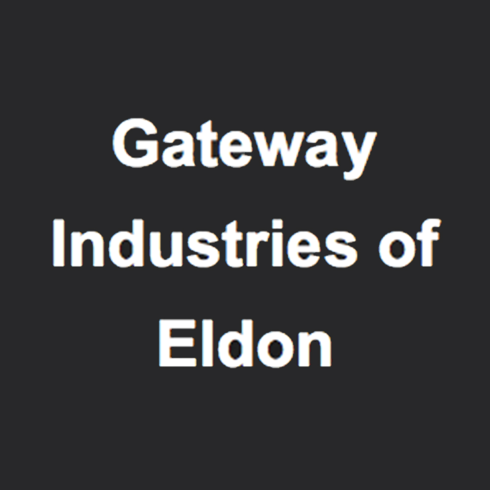 Gateway Industries