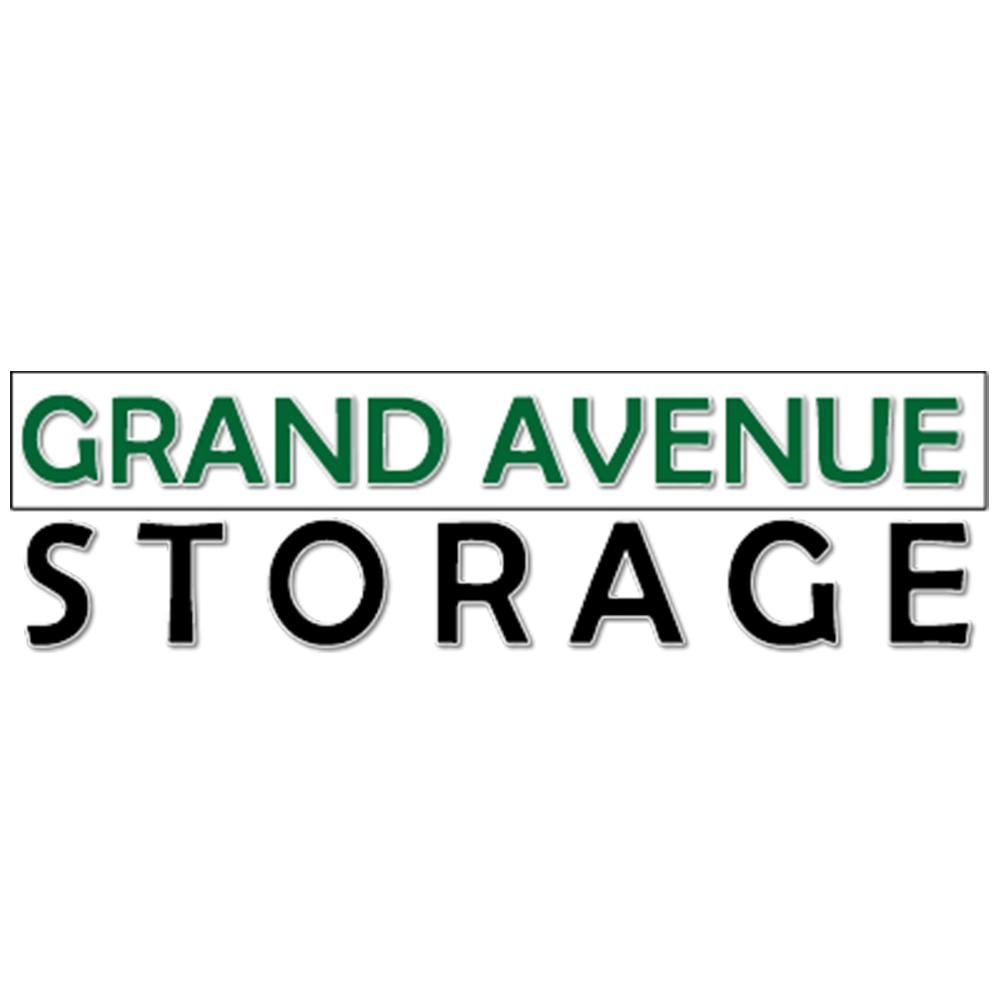 Grand Avenue/Mill Street Storage