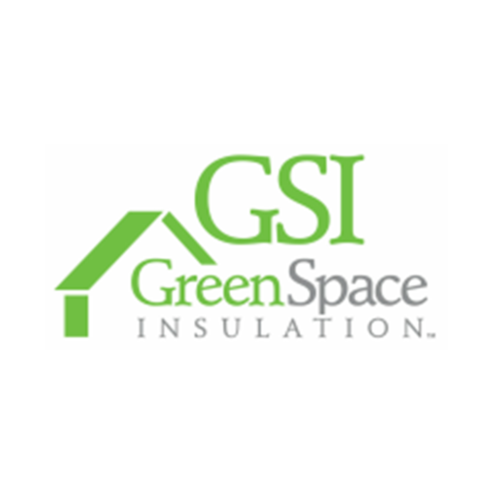 Green Space Insulation LLC