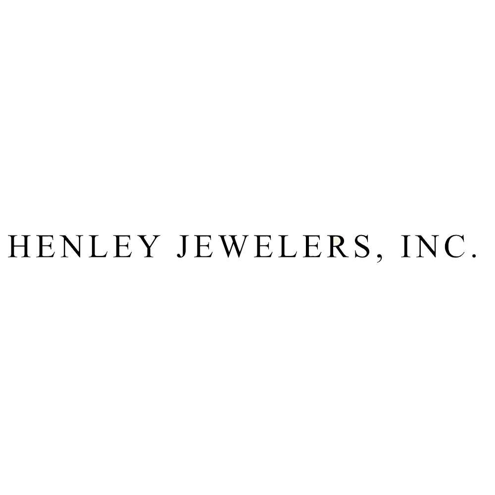 Henley Jewelers, Inc.