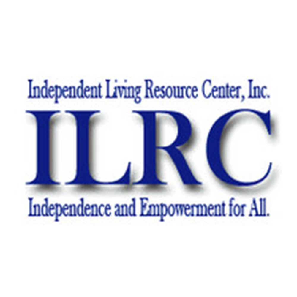 Independent Living Resource Center