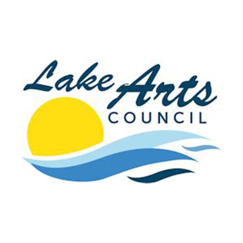 Lake Arts Council