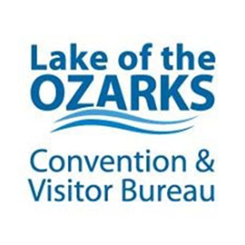 Lake of the Ozarks Convention and Visitors Bureau