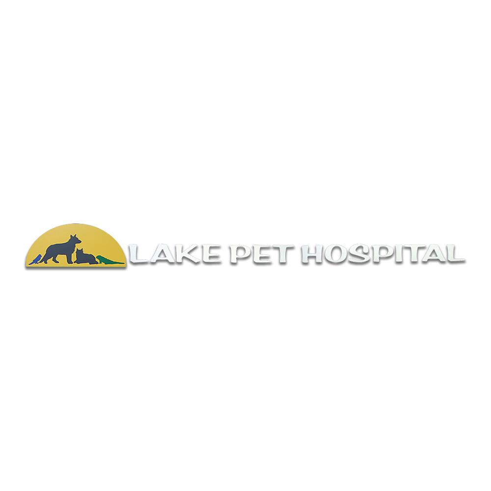 Lake Pet Hospital