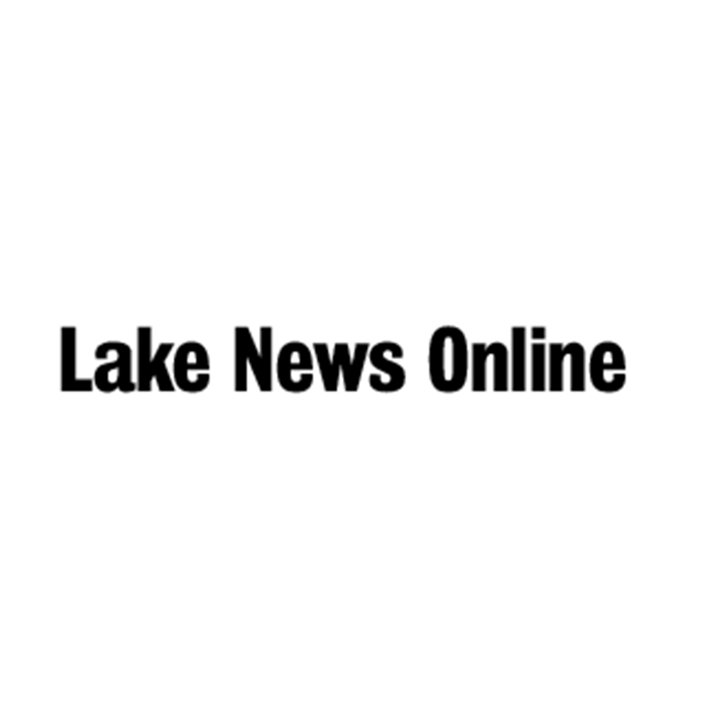 Lake Media (Lake Sun, Vacation News, Missouri Ozarks, Gatehouse Media)