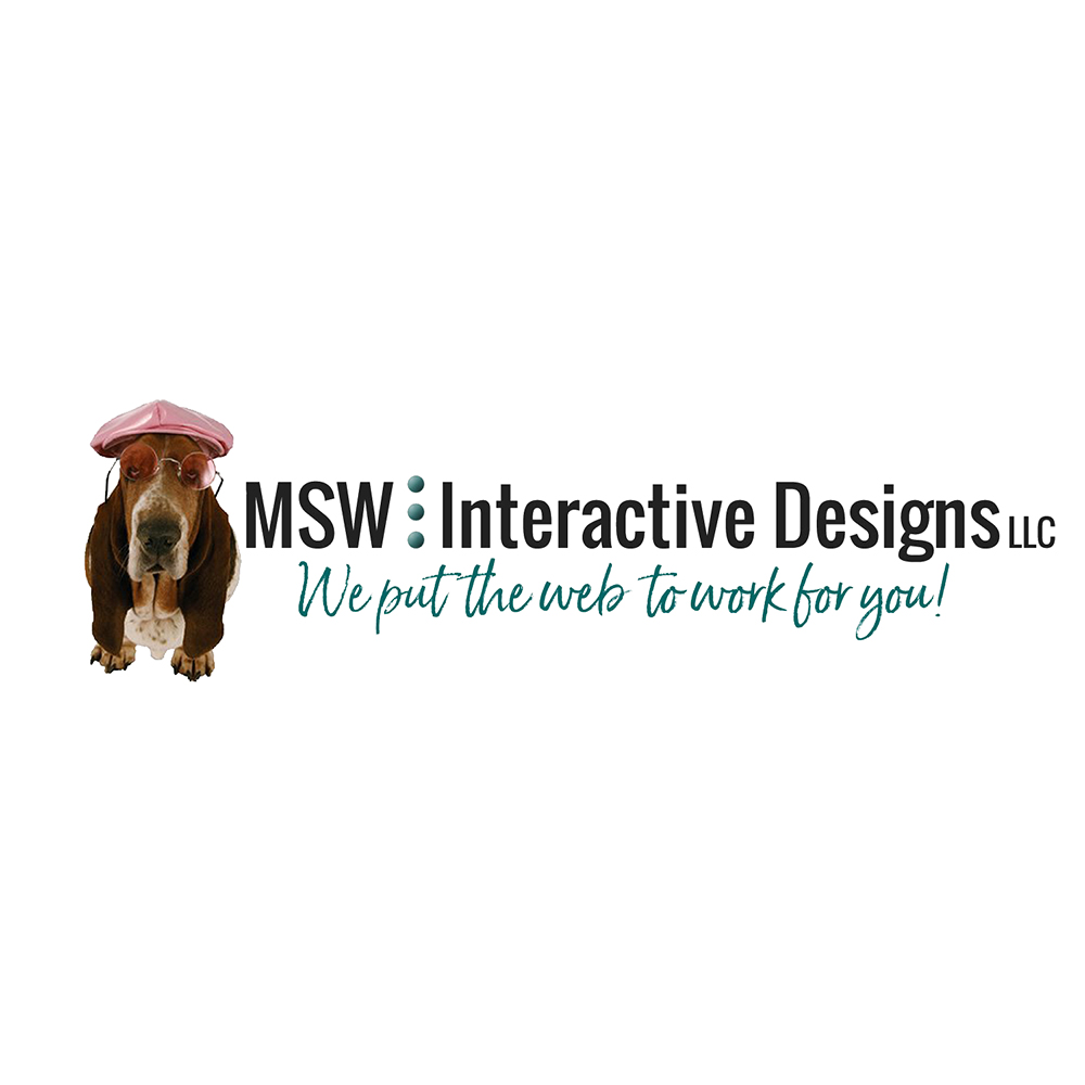 MSW Interactive Designs LLC