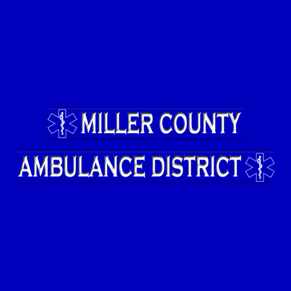 Miller County Ambulance District