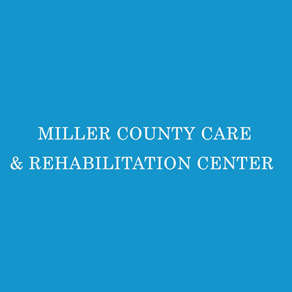Miller County Care & Rehab Center