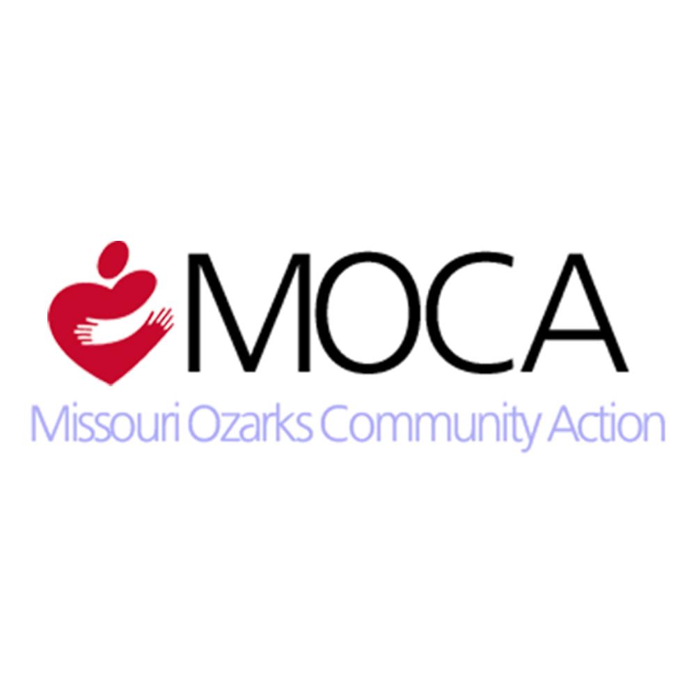 Missouri Ozarks Community Action, Inc.