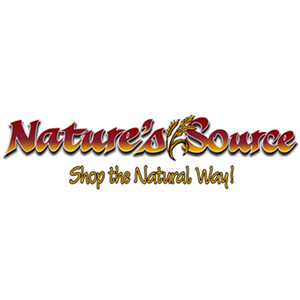 Nature's Source