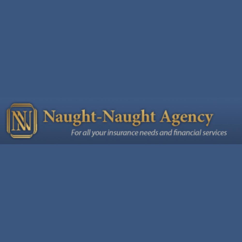 Naught – Naught Ins.