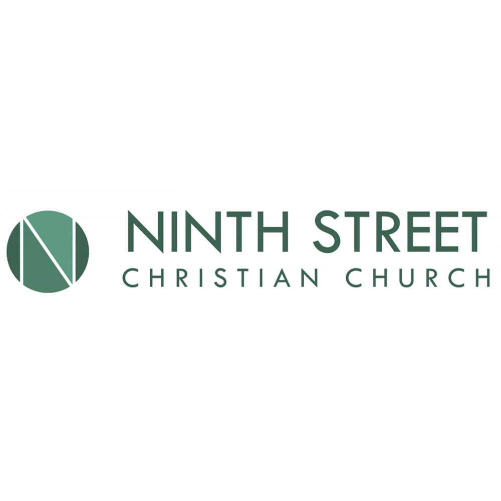 Ninth Street Christian Church