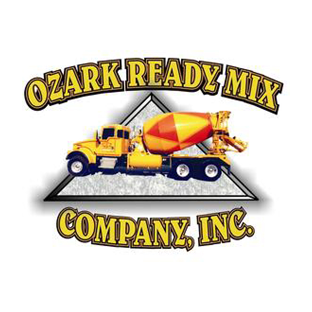 Ozark Ready Mix