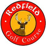 Redfield Golf Course