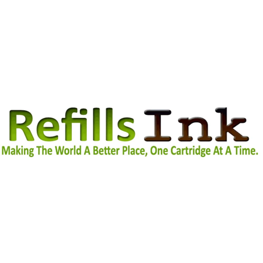 Refills Ink