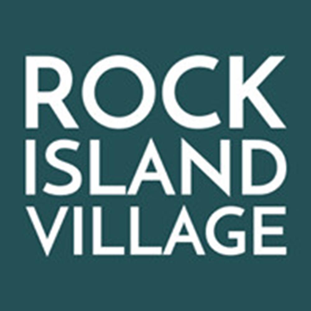 Rock Island Village