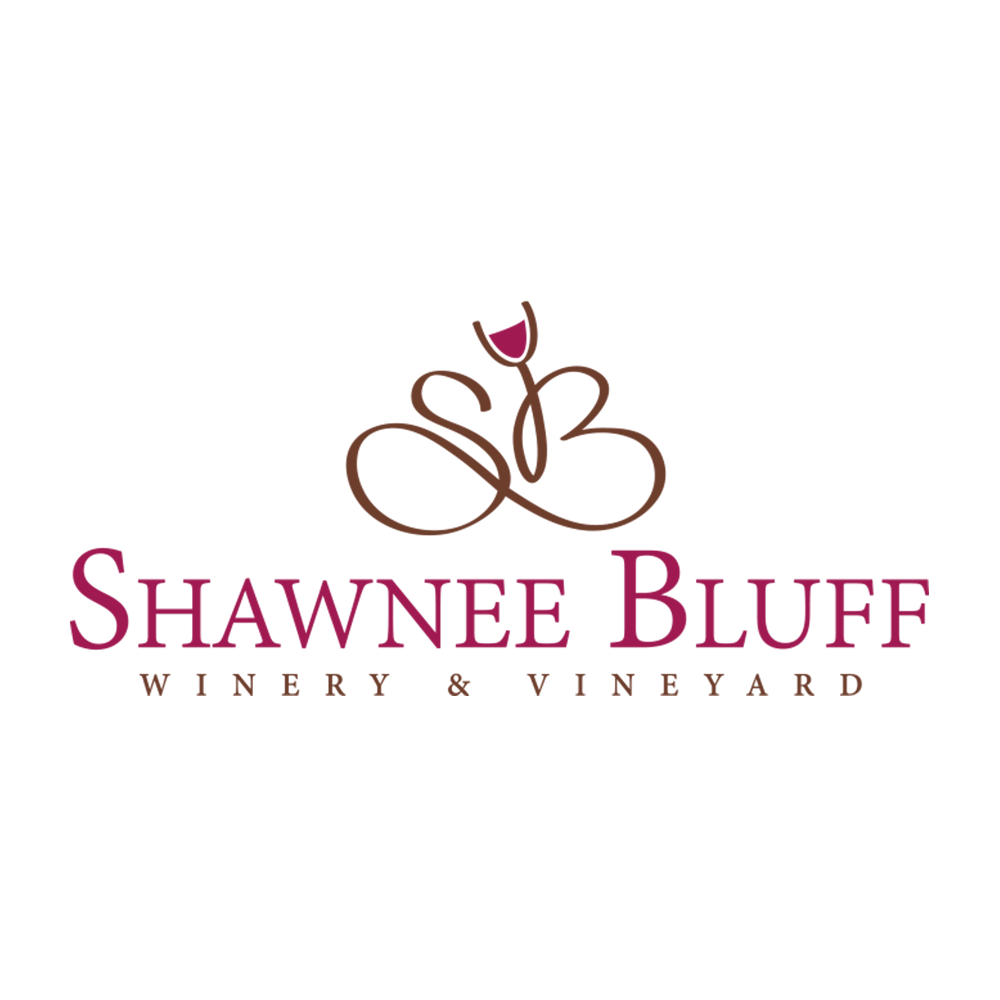 Shawnee Bluff Distilleries