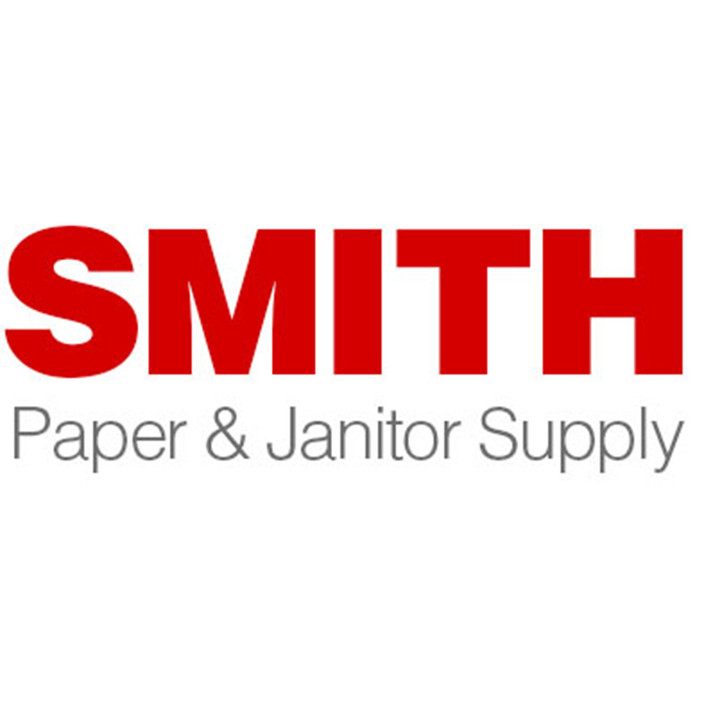 Smith Paper and Janitor Supply Co., Inc.