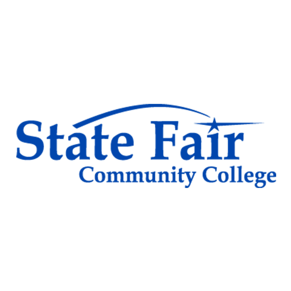 State Fair Community College