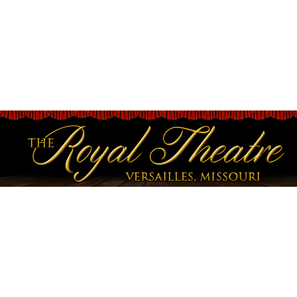 The Royal Arts Council, Inc./The Royal Theatre