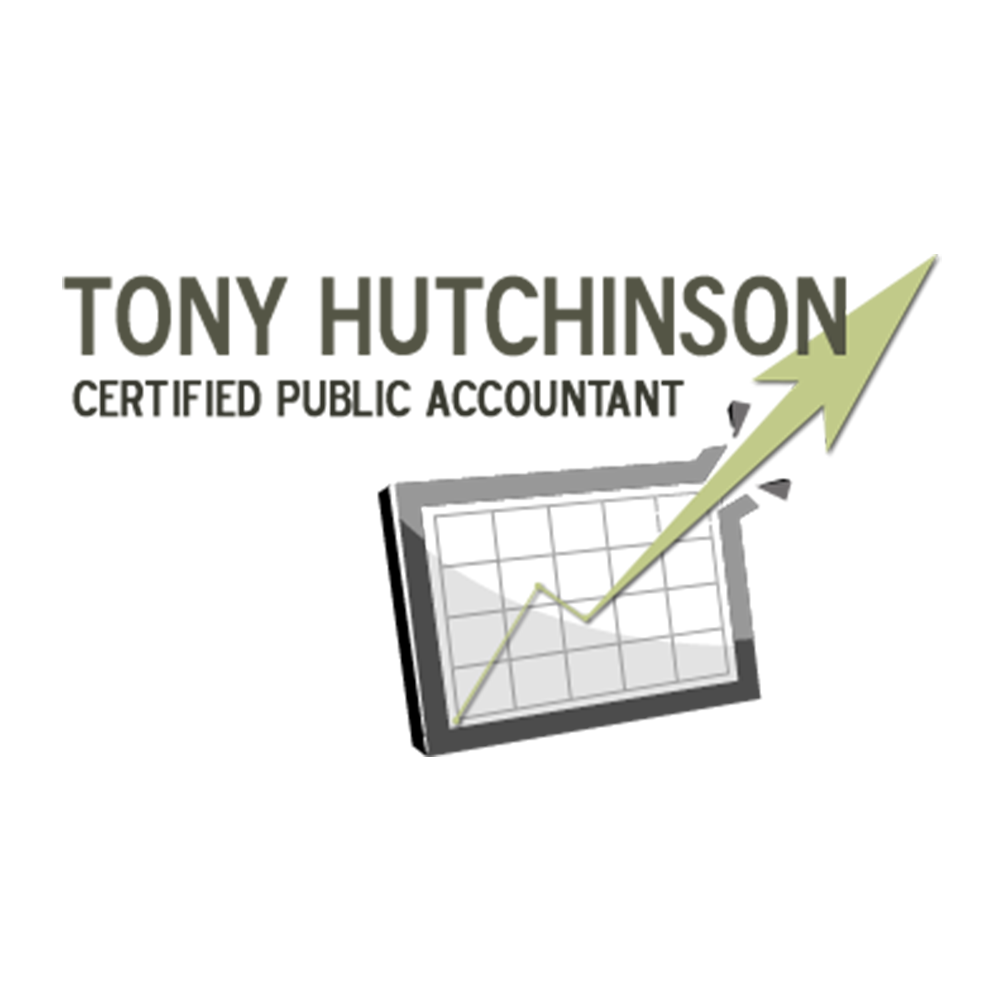 Tony Hutchinson CPA LLC