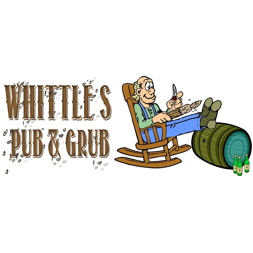 Whittle's Pub & Grub