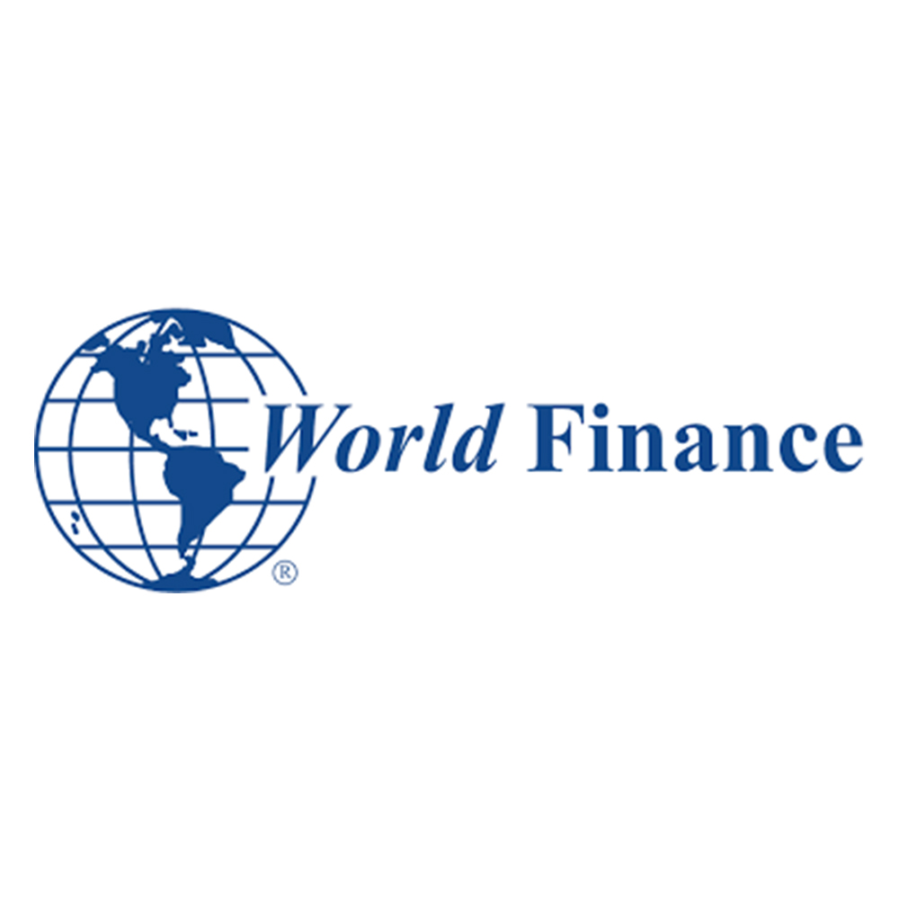 World Finance Corporation