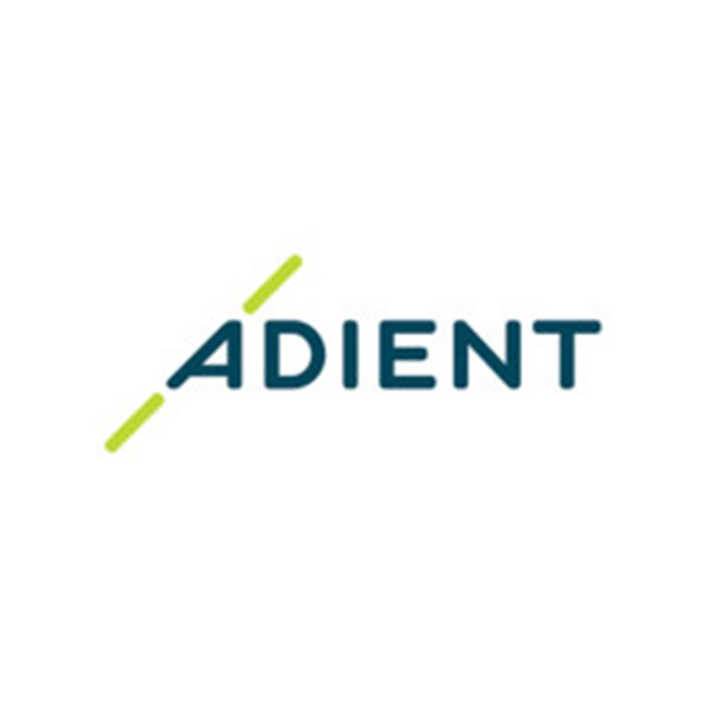 Adient Eldon, Inc.