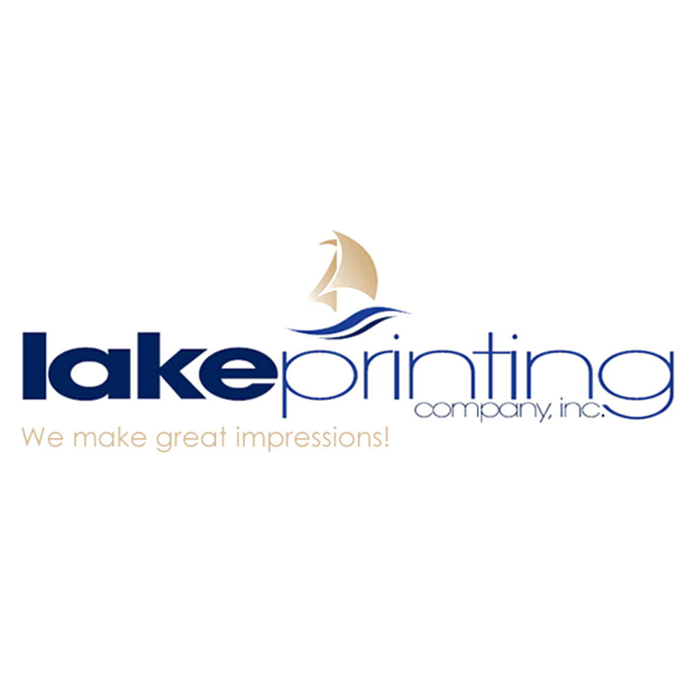 Lake Printing Company, Inc