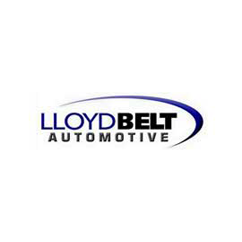Lloyd Belt Automotive