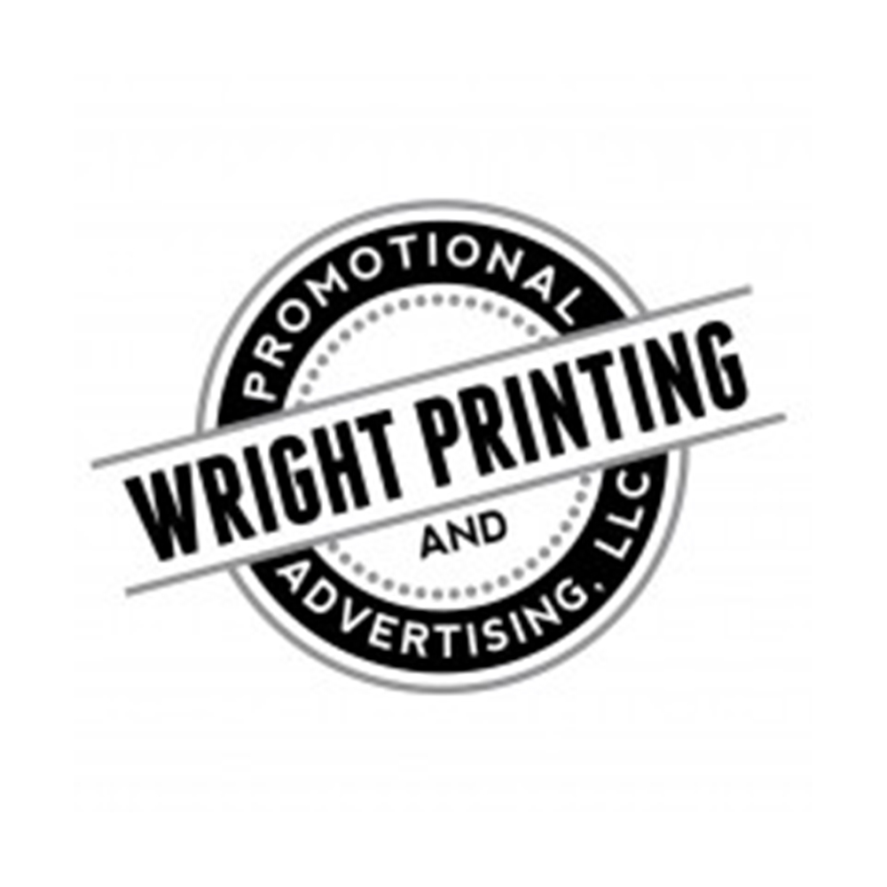 Wright Printing & Promotional Adv. LLC