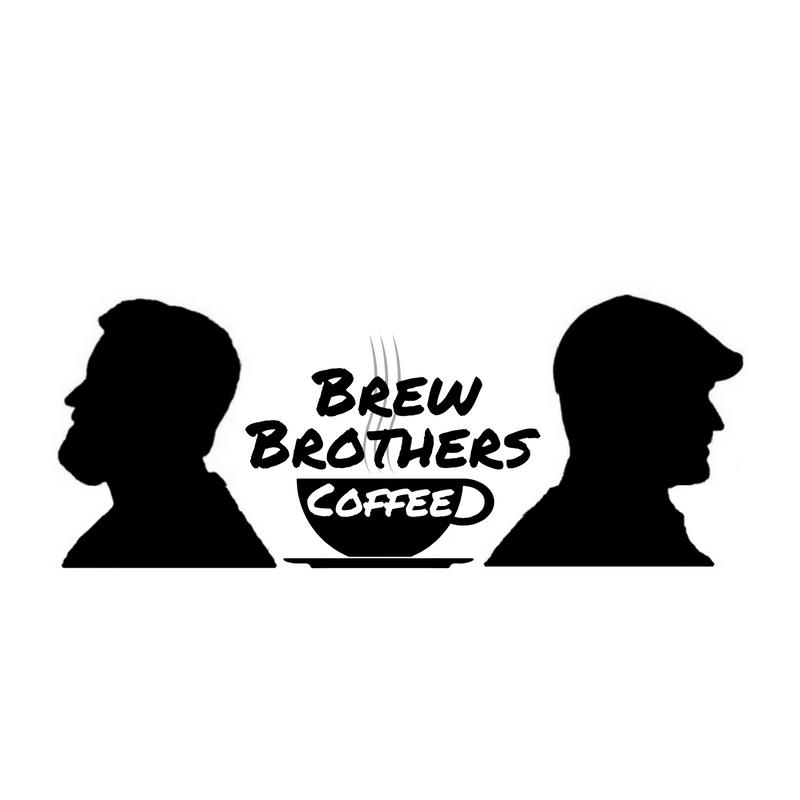 Brew Brothers logo