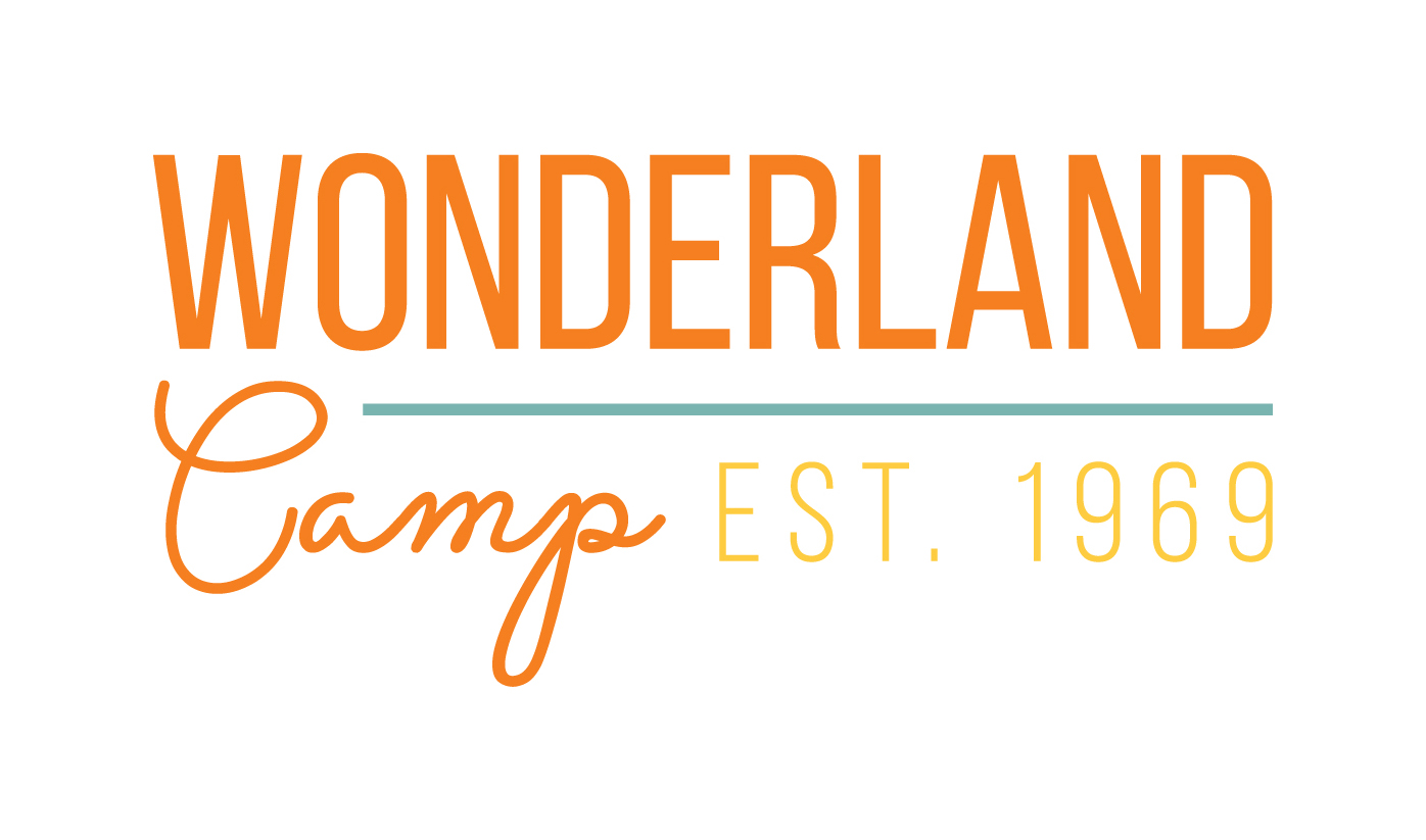 Wonderland Camp Foundation