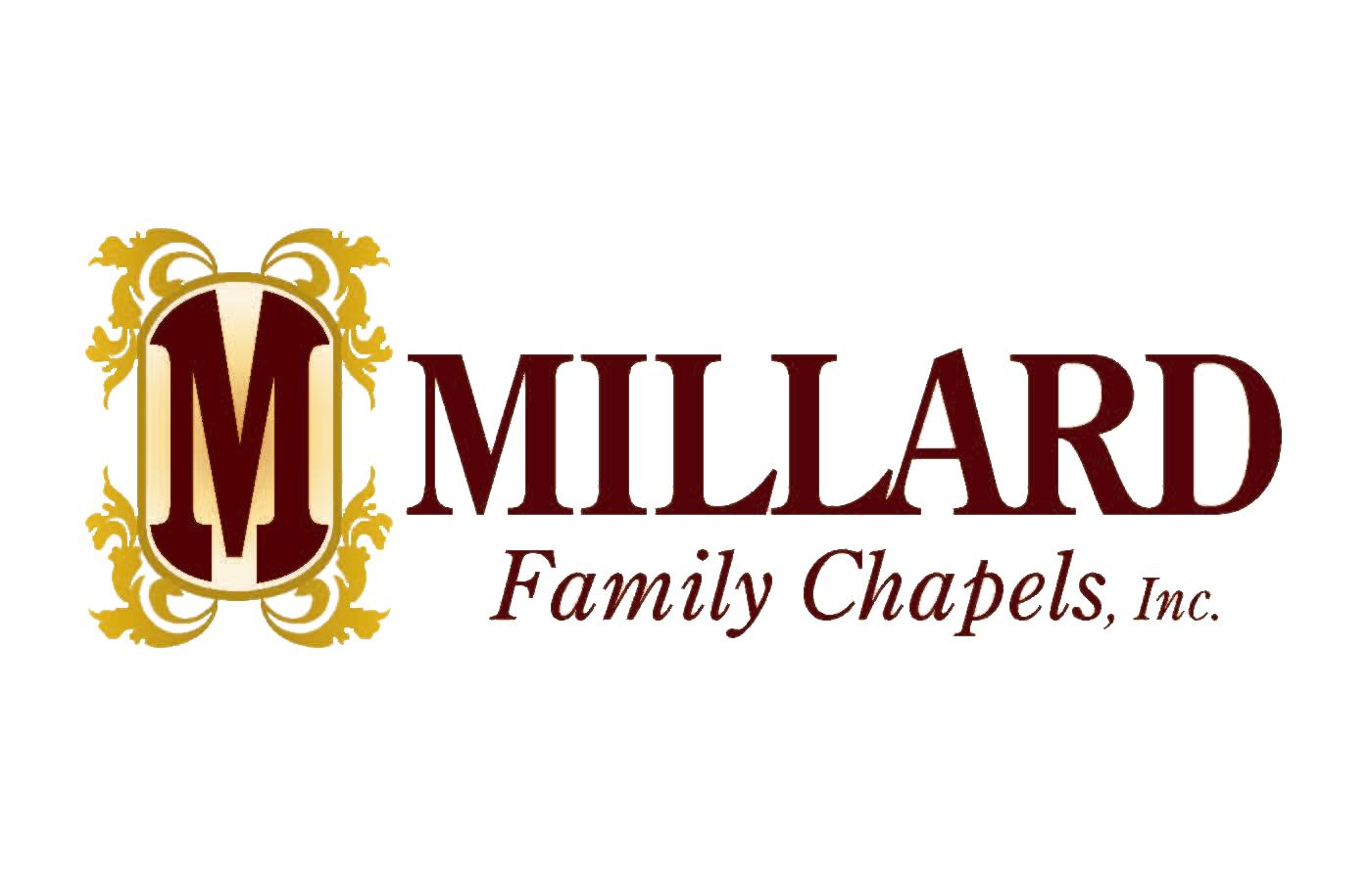 Millard-Rekus Family Funeral Chapel