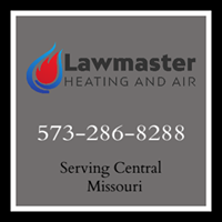 Lawmaster Heating and Air LLC